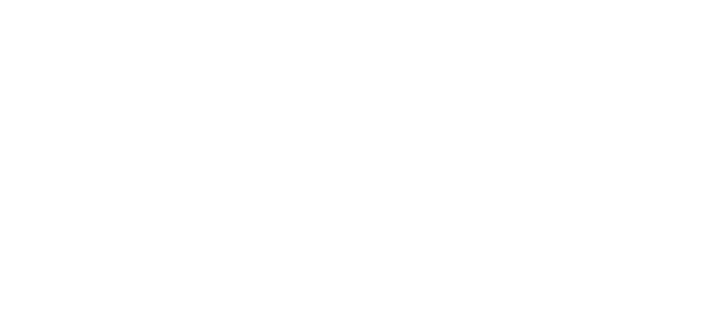Family Business Convention