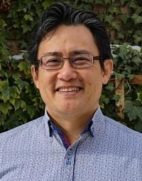 Andrew Chua2