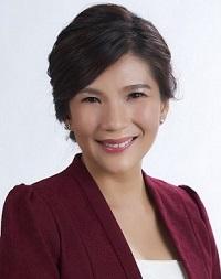 Felicia-Heng