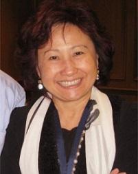 Lee Oi Kum