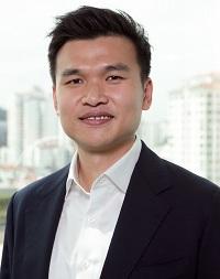 Teng-Chen-Shun